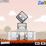 بازی های آنلاین فلش