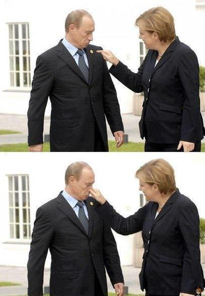 http://www.3jokes.com/images/2013/Data/Other/Funny_Politicians.jpg